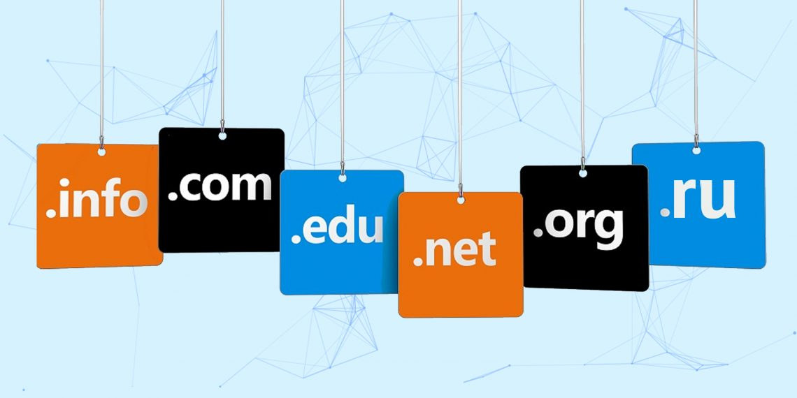Как купить и зарегистрировать домен in.ua или shop на выгодных условиях?