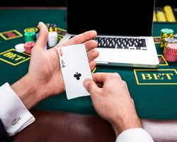 Онлайн-казино Slotor онлайн https://casinopharaon.com/