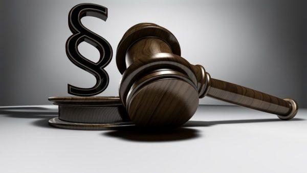 Юридичне об'єднання «ЮСТ груп»: кращі пропозиції перекладу