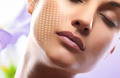 Ваша кожа будет идеальной с микроигольчатым RF-лифтингом