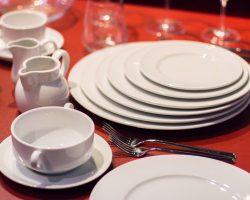 Качественная посуда от известных брендов