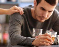 Лечение алкоголизма в амбулаторных условиях