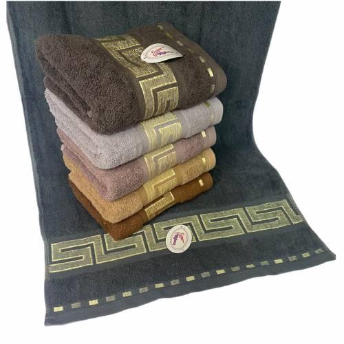 Качественные полотенца оптом по низкой цене