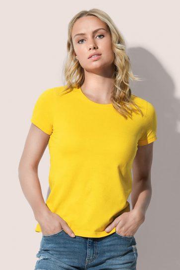 Заказывайте качественные футболки оптом у лучших