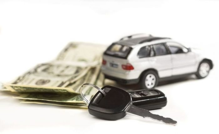 Срочный выкуп автомобилей в Киеве