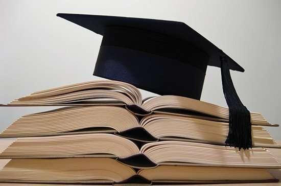 Заказать кандидатскую диссертацию от кандидатов наук