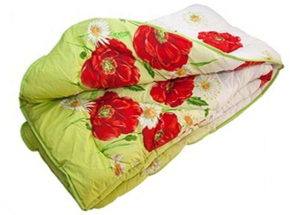 Где купить высококлассное одеяло ТЕП
