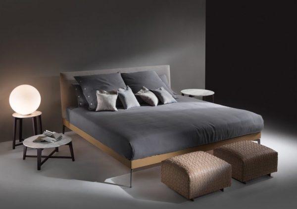 Купить хорошую кровать в Киеве