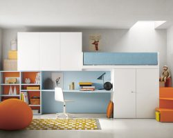 Интернет-магазин мебели «Вито»