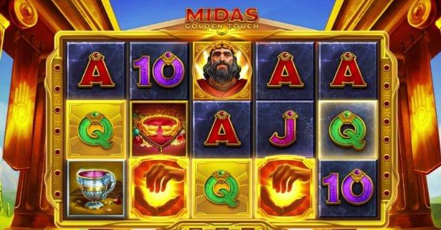 Онлайн казино Лавина - место для азартного релакса
