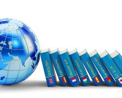 Особенности функционирования бюро переводов